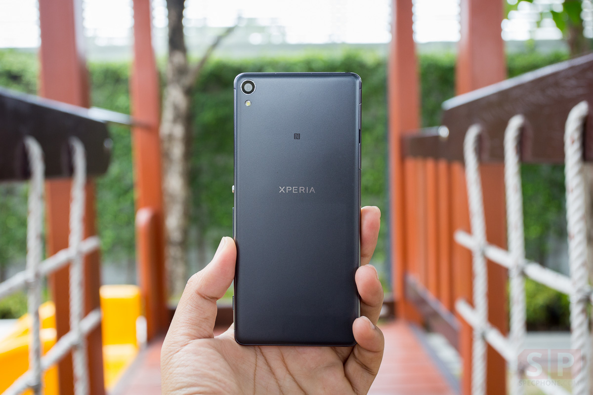 Review-Sony-Xperia-XA-SpecPhone-00013
