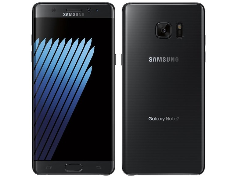 Samsung-Galaxy-Note-7-renders
