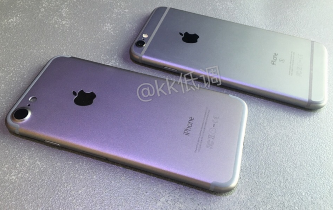 The-Apple-iPhone-7-is-compared-to-the-Apple-iPhone-6s