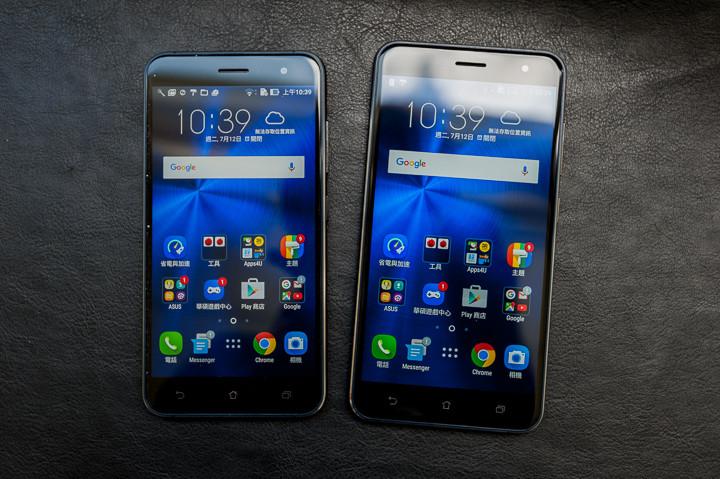 Unbox-ASUS-Zenfone-3-ePrice-SpecPhone-1