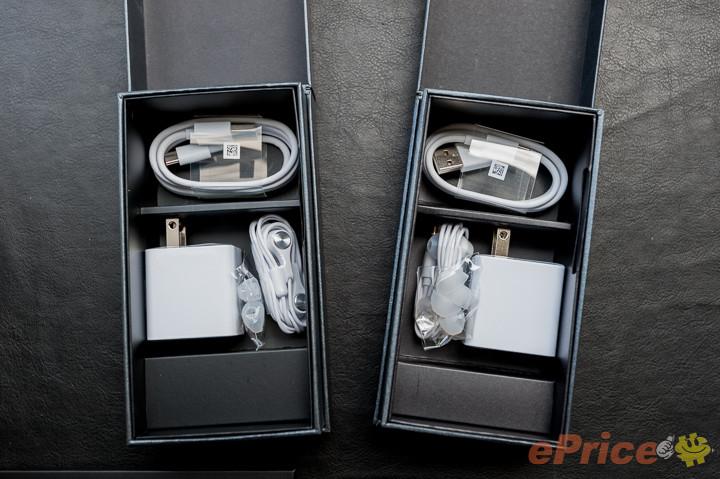 Unbox-ASUS-Zenfone-3-ePrice-SpecPhone-10