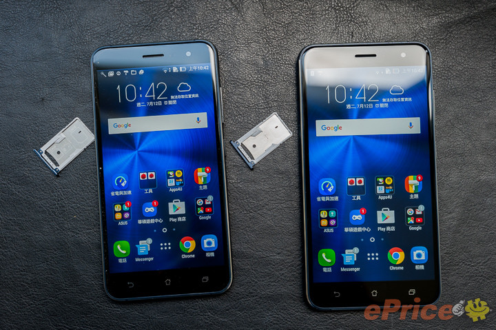 Unbox-ASUS-Zenfone-3-ePrice-SpecPhone-11