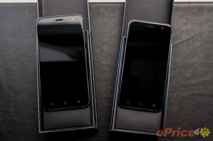 Unbox-ASUS-Zenfone-3-ePrice-SpecPhone-12