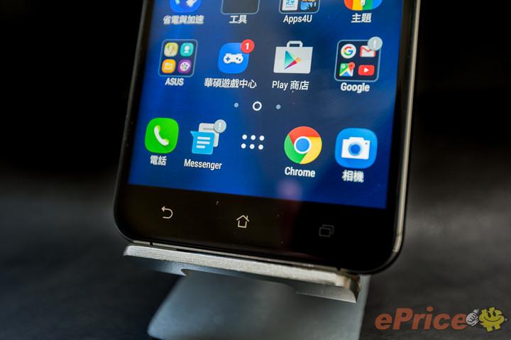 Unbox-ASUS-Zenfone-3-ePrice-SpecPhone-5