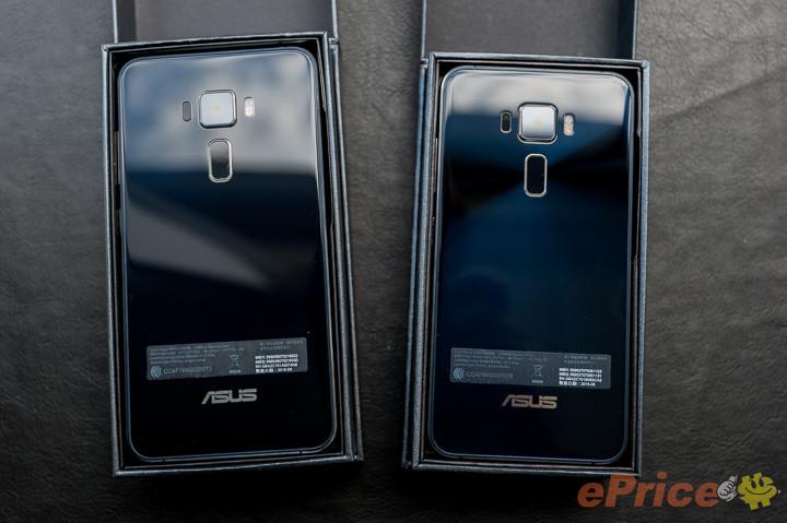 Unbox-ASUS-Zenfone-3-ePrice-SpecPhone-6