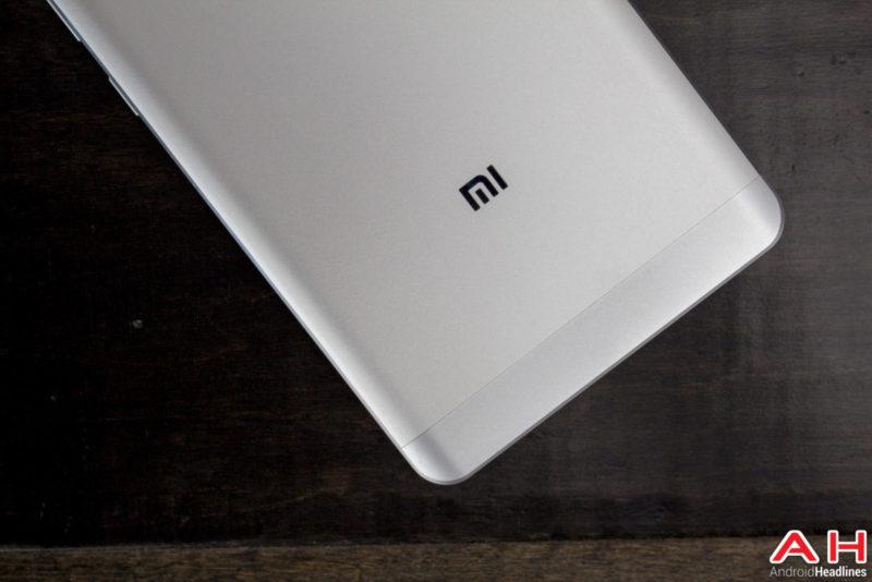 พบรายชื่อลึกลับ Xiaomi Markw บน GeekBench มากับชิป Snapdragon 625 และแรม 3 GB !!