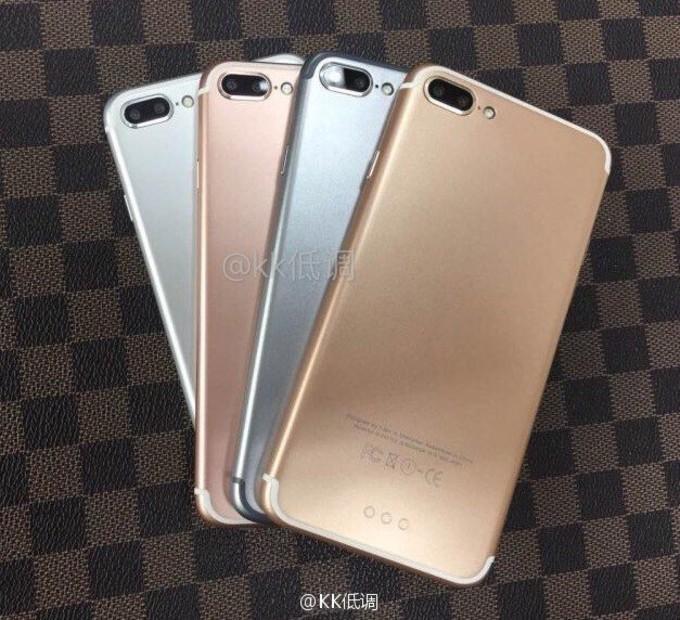 iPhone-7-Plus (1)
