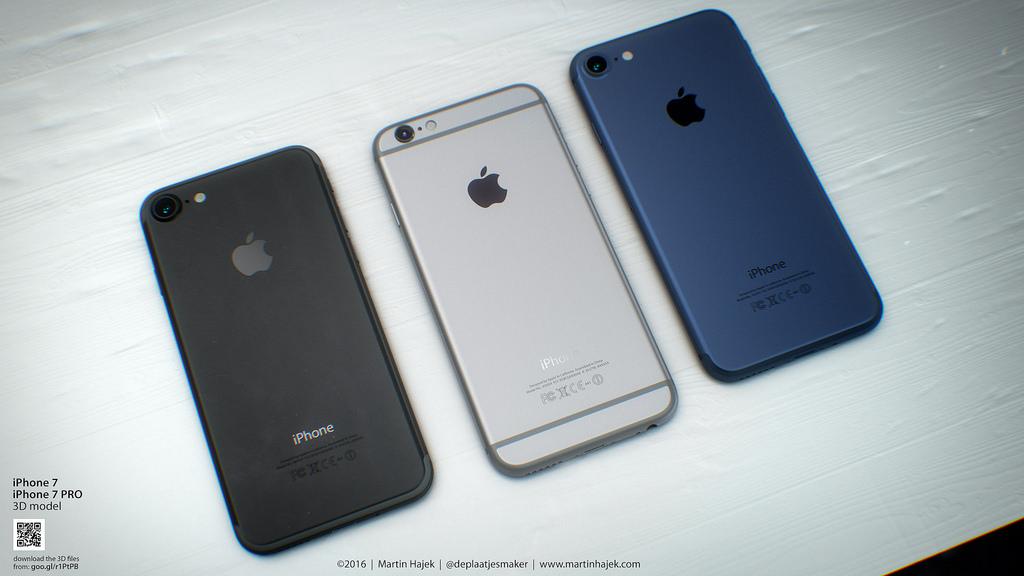 iPhone-7-rendered-in-Space-Black-by-Martin-Hajek (1)