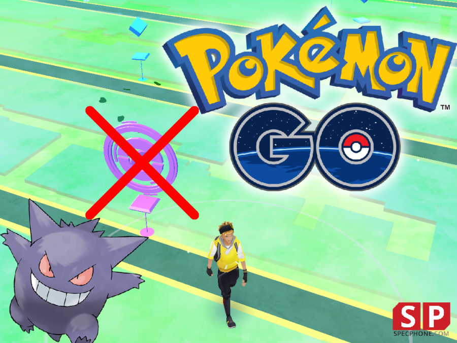ระวังกันด้วย !! ผู้ร้ายใช้เกม Pokemon GO ดักรอปล้นเหยื่อที่ตามเก็บโปเกบอลตาม PokeStops !!