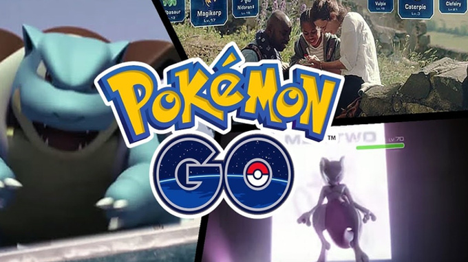 pokemon-go-h1