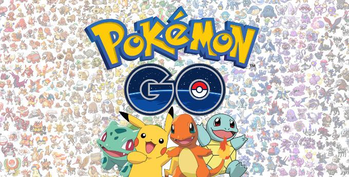 [Tips] Pokemon Go กับ 40 ทริคเด็ด ๆ ที่ควรรู้ก่อนเล่น (Part 1)