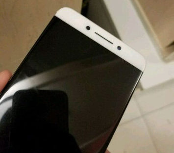 หลุดภาพ LeEco Le 2S ที่อาจจะเป็นสมาร์ทโฟนที่มีแรมขนาด 8 GB เป็นเครื่องแรกของโลก ??