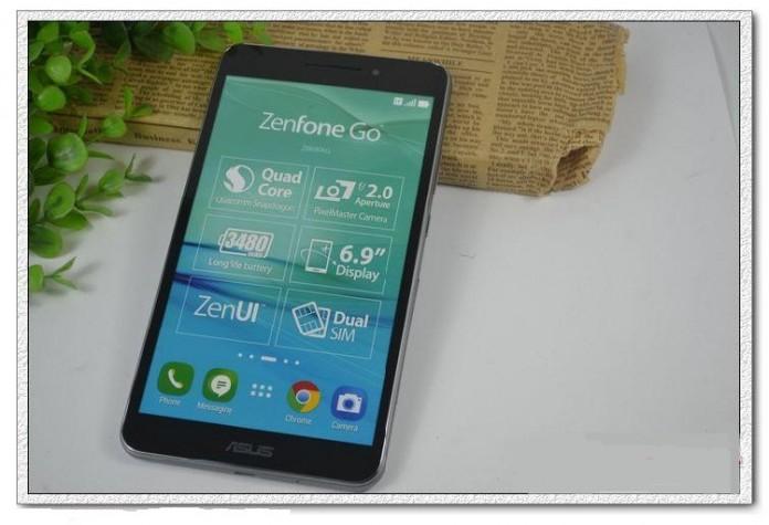 ASUS-Zenfone-Go-69-ZB690KG-SpecPhone-00002