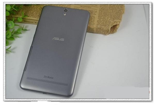 ASUS-Zenfone-Go-69-ZB690KG-SpecPhone-00003