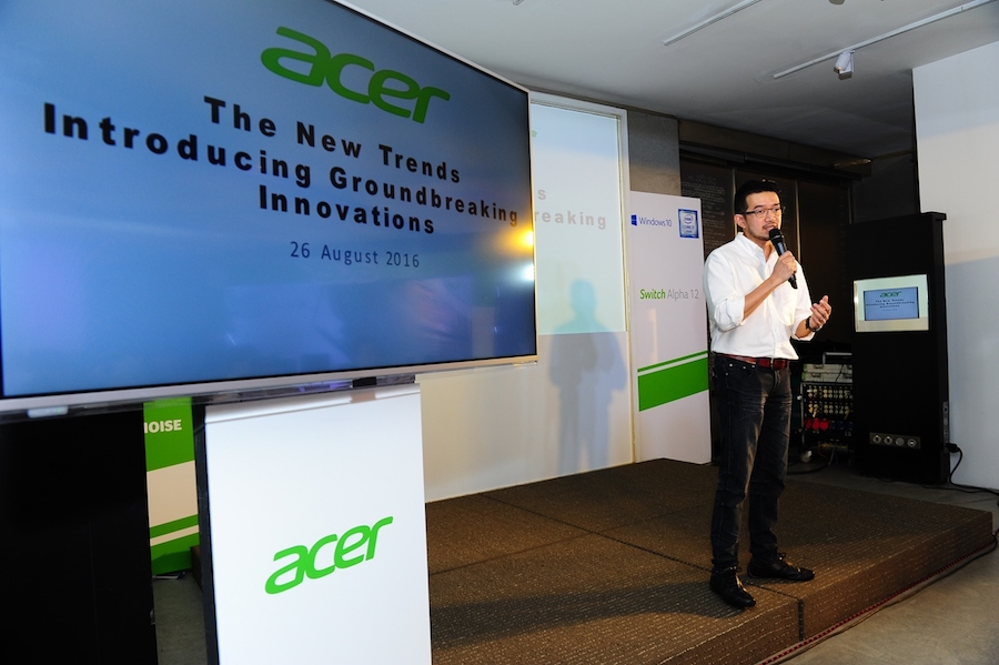 Acer-Launch-New-Product-Late-2016-SpecPhone-00005