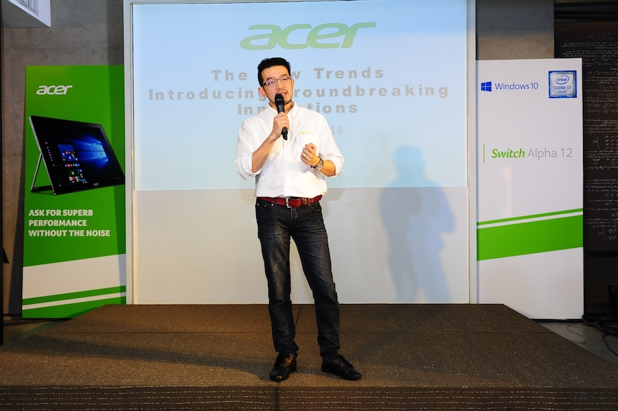 Acer-Launch-New-Product-Late-2016-SpecPhone-00006
