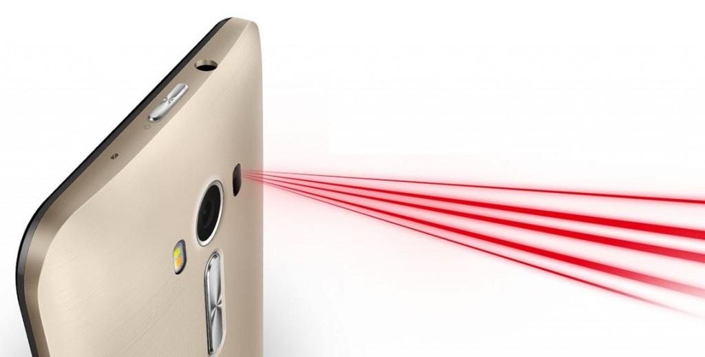 Asus-Zenfone-2-Laser-Light-Speed-Shots-with-Laser-Auto-Focus-1024x518