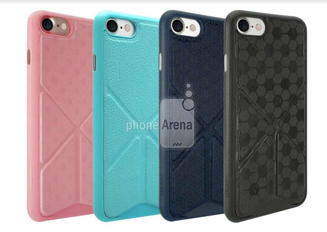 Cases-and-bumpers-for-the2016-iPhone-models-are-leaked (1)