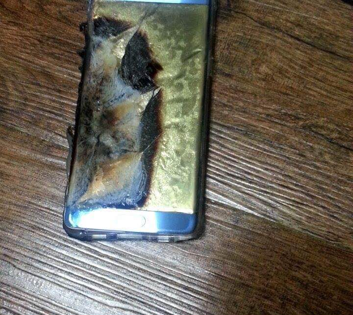Galaxy-Note-7-explodes (1)
