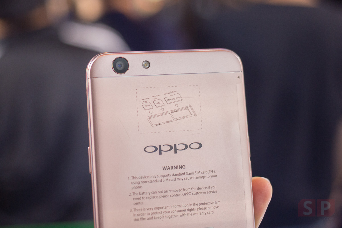 Hands-on-OPPO-F1s-SpecPhone-001
