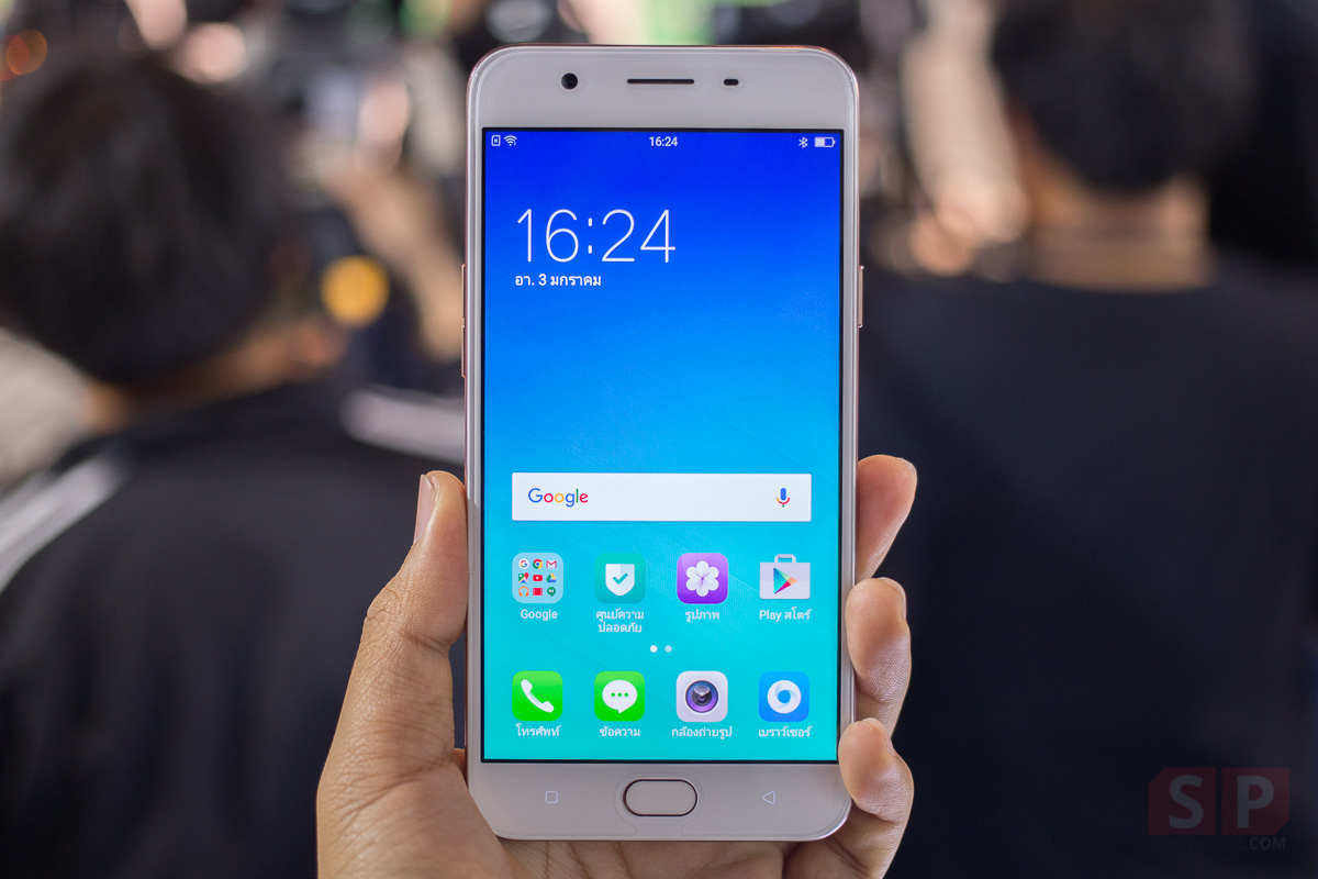Hands-on-OPPO-F1s-SpecPhone-002