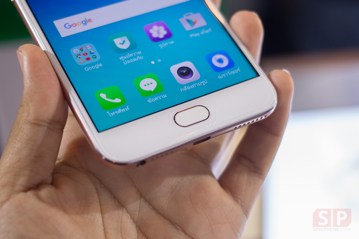 Hands-on-OPPO-F1s-SpecPhone-004