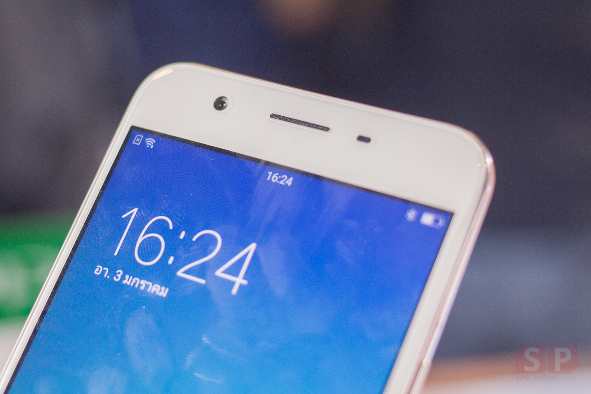 Hands-on-OPPO-F1s-SpecPhone-005