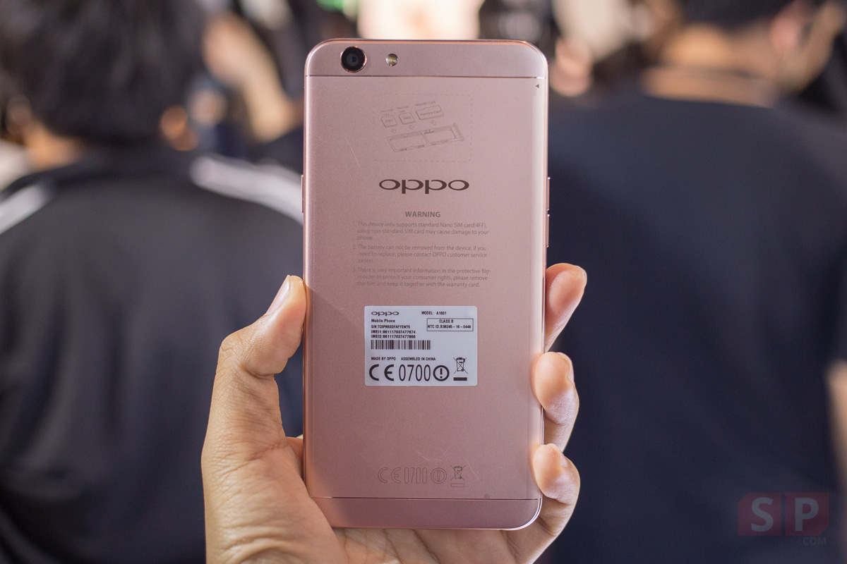 Hands-on-OPPO-F1s-SpecPhone-006