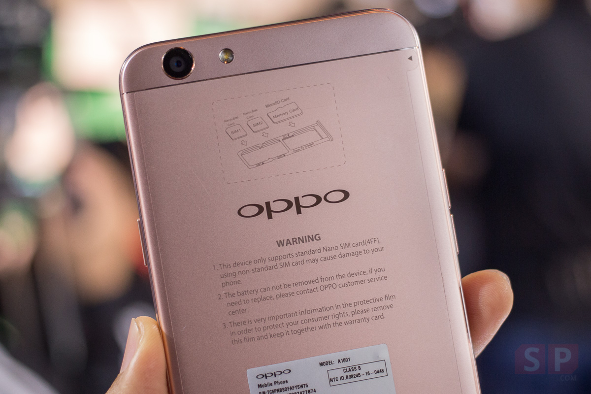 Hands-on-OPPO-F1s-SpecPhone-015