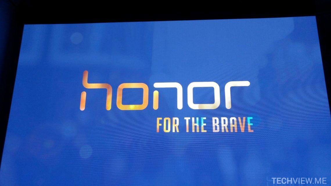 Huawei ยืนยัน !! จะอัพเดทซอฟต์แวร์ ให้กับสมาร์ทโฟน Honor รุ่นใหม่นาน 24 เดือน !!