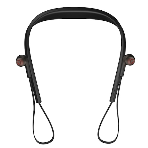 Pic_Jabra Halo Smart-01