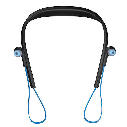 Pic_Jabra Halo Smart-02