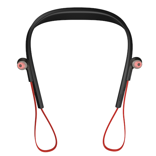 Pic_Jabra Halo Smart-03