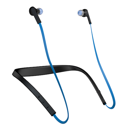 Pic_Jabra Halo Smart-05
