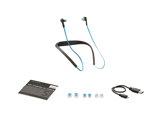 Pic_Jabra Halo Smart-10