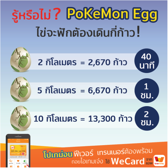 Pokemon-Go-True-Wallet-00008