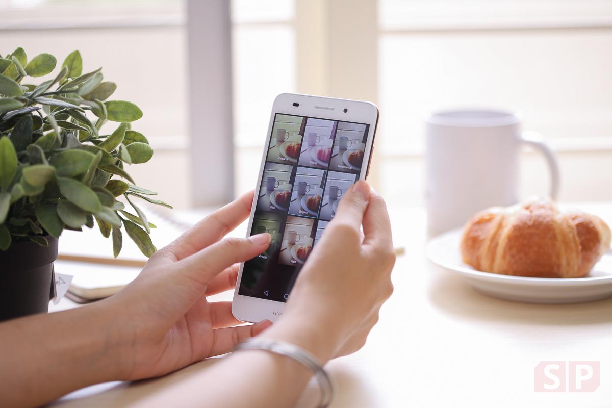 Preview-Huawei-Y3II-Y5II-Y6II-SpecPhone-00003