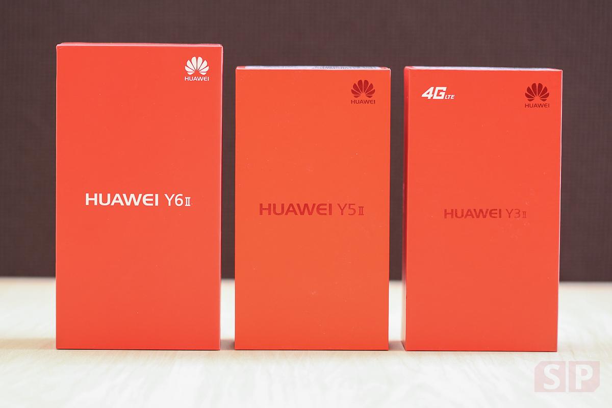 Preview-Huawei-Y3II-Y5II-Y6II-SpecPhone-00010