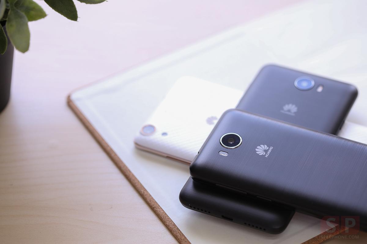 Preview-Huawei-Y3II-Y5II-Y6II-SpecPhone-00014