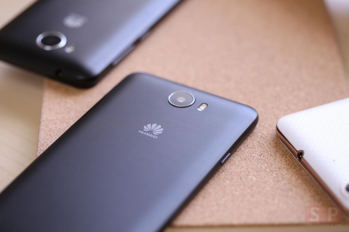 Preview-Huawei-Y3II-Y5II-Y6II-SpecPhone-00017