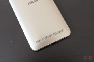 Review-ASUS-Zenfone-2-Laser-SE-SpecPhone-00002