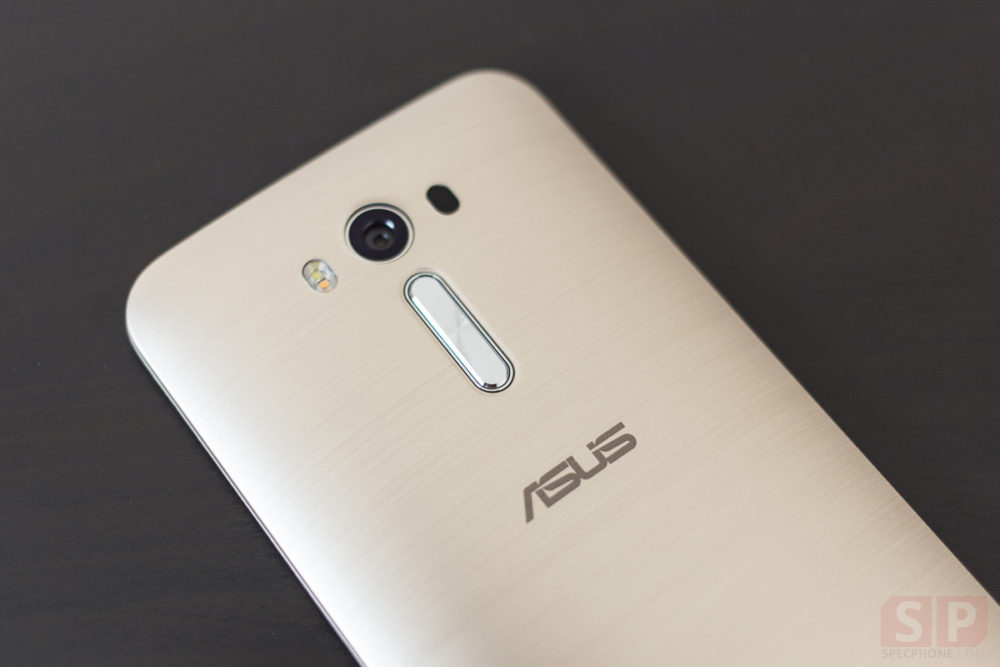 Review-ASUS-Zenfone-2-Laser-SE-SpecPhone-00003