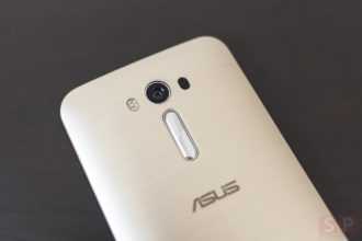 Review-ASUS-Zenfone-2-Laser-SE-SpecPhone-00004