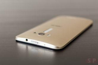 Review ASUS Zenfone 2 Laser SE SpecPhone 00008 e1471185008415