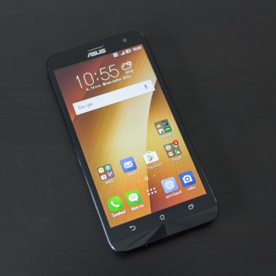 Review-ASUS-Zenfone-2-Laser-SE-SpecPhone-00009