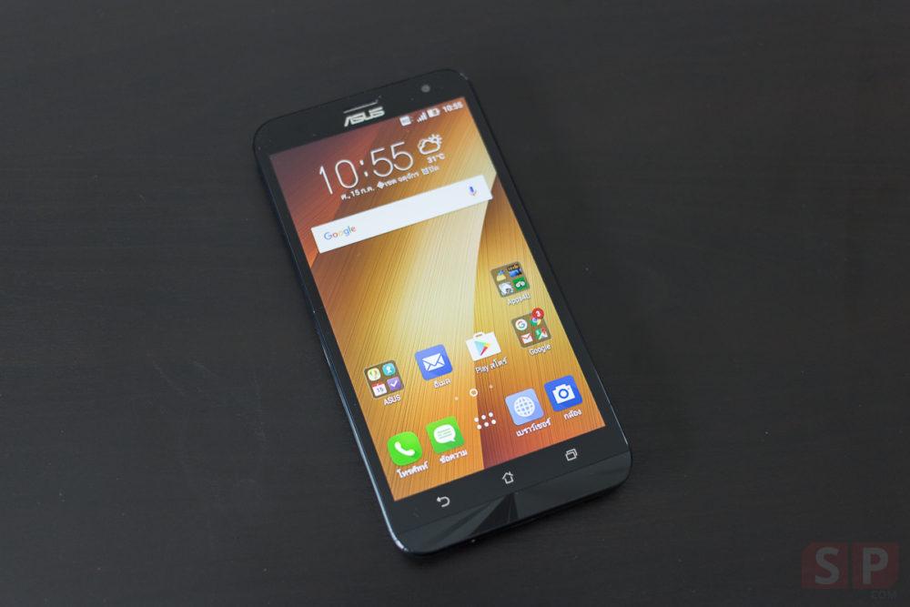 Review ASUS Zenfone 2 Laser SE SpecPhone 00009 e1471180132420