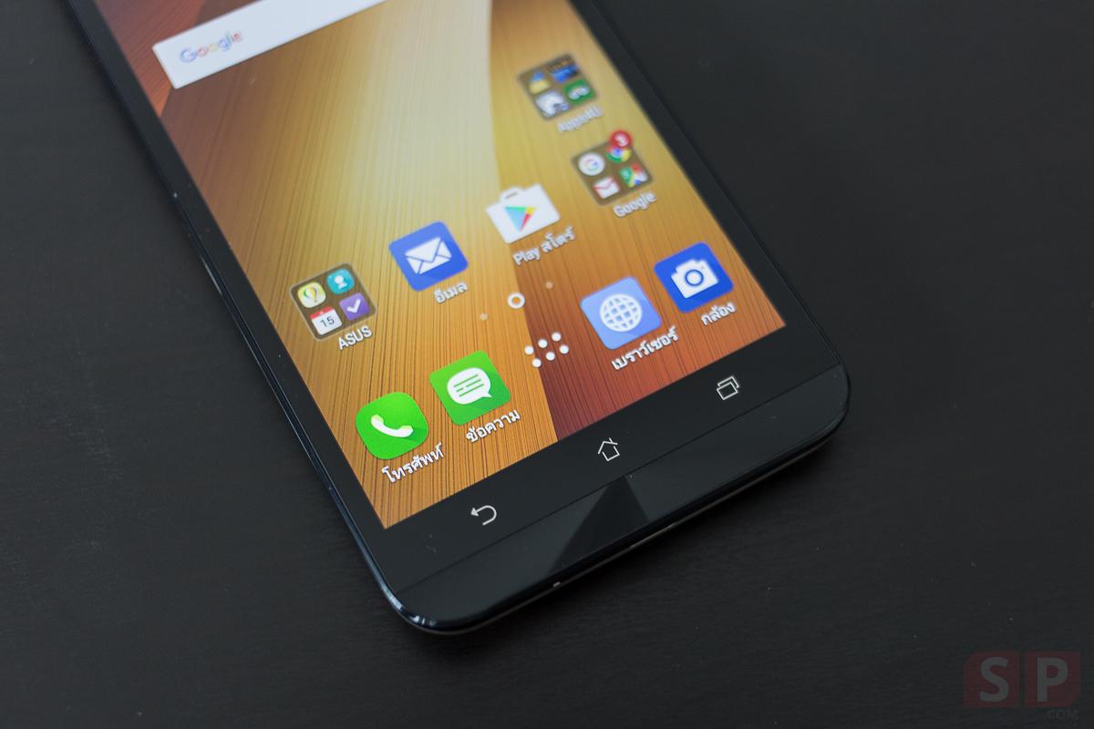 Review-ASUS-Zenfone-2-Laser-SE-SpecPhone-00010