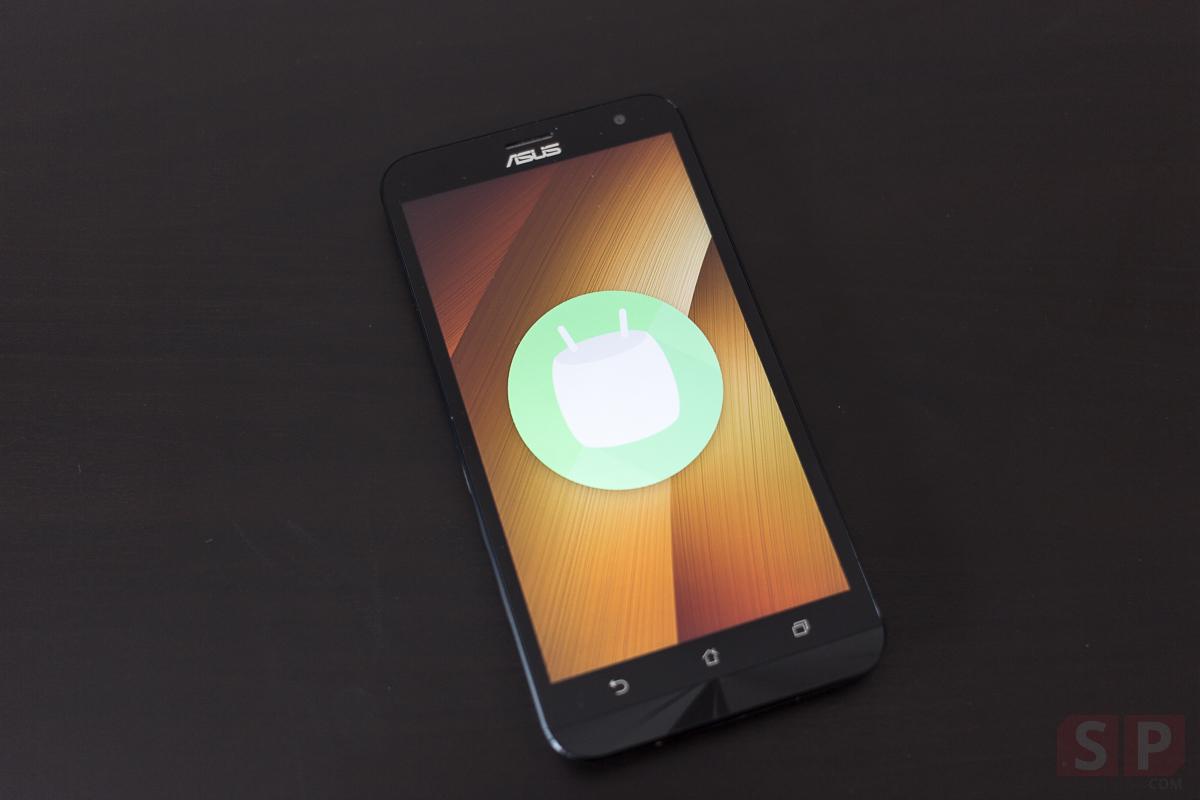 Review-ASUS-Zenfone-2-Laser-SE-SpecPhone-00013