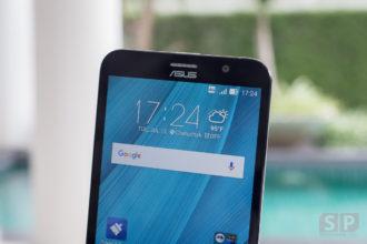 Review-ASUS-Zenfone-Go-TV-SpecPhone-0005