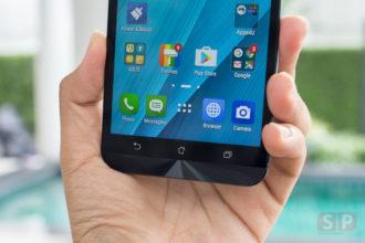 Review-ASUS-Zenfone-Go-TV-SpecPhone-0006